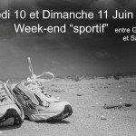 6 Week-end_St_MALO 01