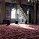 Turquie2012 006