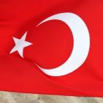 Turquie2012 130