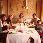 10 ans en famille à Nice